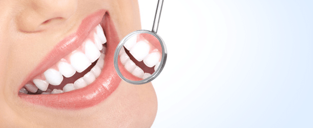 teeth cleaning chandler az