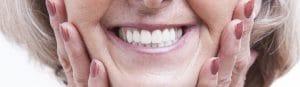 Crooked Teeth in Chandler AZ