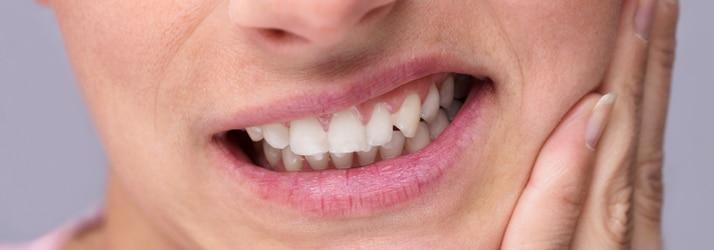 Dentist Chandler AZ TMJ Pain