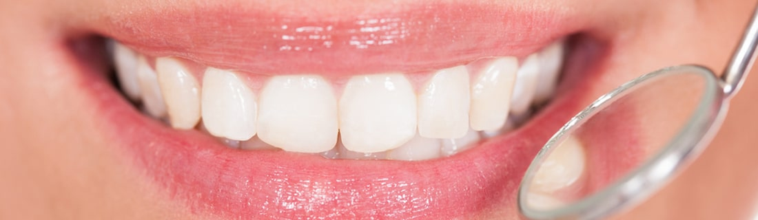 Dentist Chandler AZ Sedation Dentistry