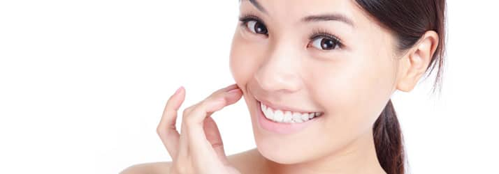 Cosmetic Dentistry in Chandler AZ