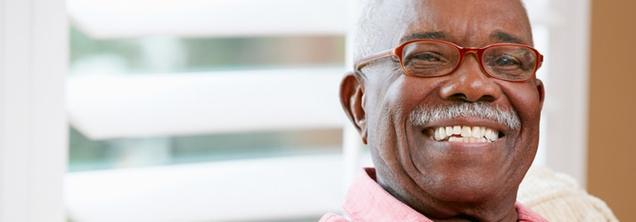 All-on-4 Denture Implants in Chandler AZ