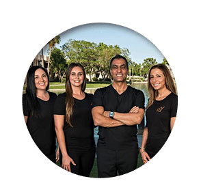 Dentist Chandler AZ Mark Arooni DDS and Team