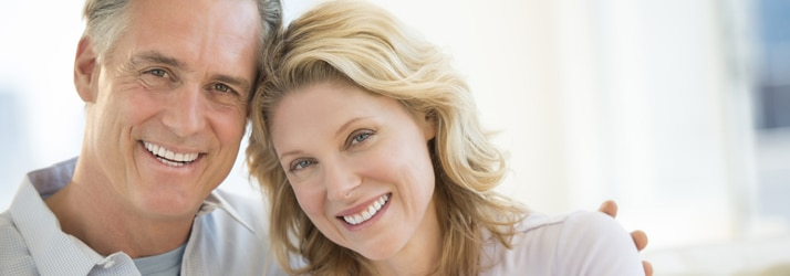 Aesthetic Dentistry in Chandler AZ