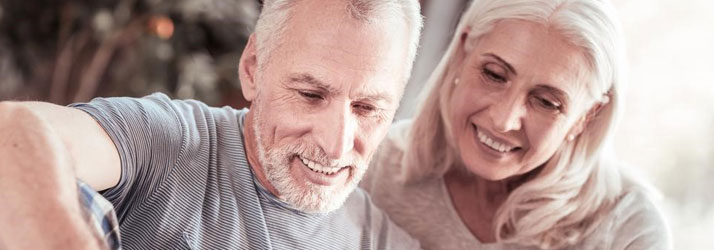 Denture Implants in Chandler AZ