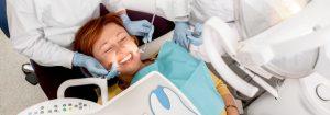 Denture Implants in Chandler AZ