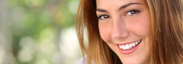 Healthy Smile in Chandler AZ
