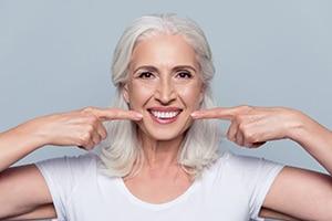 Dental Implants in Chandler AZ