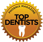 Top Dentist Chandler AZ