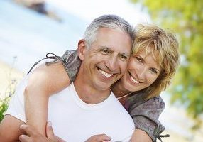 Life after Dental Implants