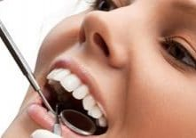 Dentist Chandler AZ Preventative Dentistry