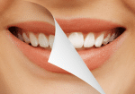 Dentist Chandler AZ Cosmetic Dentistry